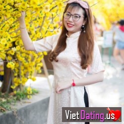 Mimi00, Vietnam