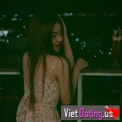 Kate2418, 19970801, Ho Chi Minh, Miền Nam, Vietnam