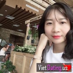 Nguyen955, 19860403, Saigon City, Miền Nam, Vietnam