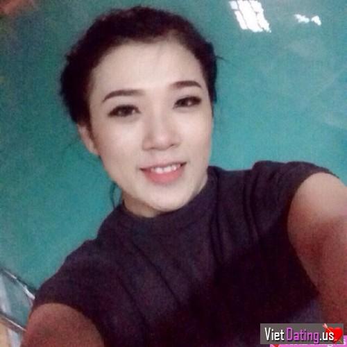 Vyle0608, Vietnam