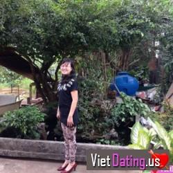 Jessy, Vietnam