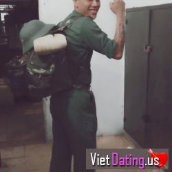 ThanhPhong1998, 19981031, Ho Chi Minh, South Vietnam, Vietnam