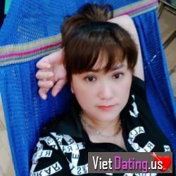 trinh126, Binh Duong, Vietnam