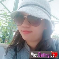 thanhhoa2801, Vietnam