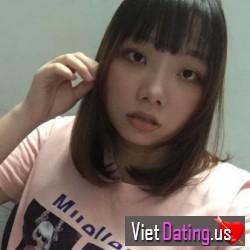 Phuongthao1229, Vietnam