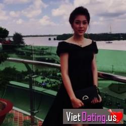 Nhuytran1997, Vietnam