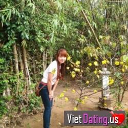 hoacucvang05, Tra Vinh, Vietnam