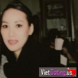 Jessica1414, Vietnam