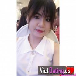 Tuanhdnvn, Vietnam