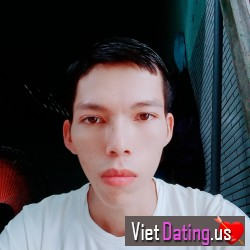 Votientinh1993, 19930710, Quảng Nam, Miền Trung, Vietnam