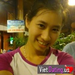 nguyenhoanganh2510, Binh Duong, Vietnam