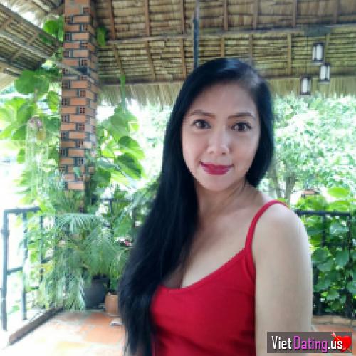 Cindy42, Vietnam