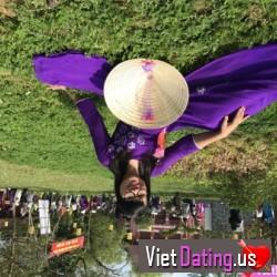 Tanhuong35, Vietnam