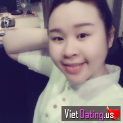 tynaruan, Ha Noi, Vietnam