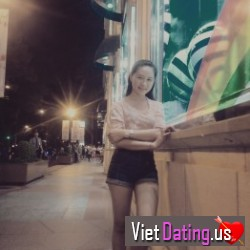 quyen87, Ho Chi Minh, Vietnam