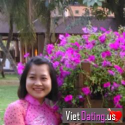 Angeliana, Vietnam