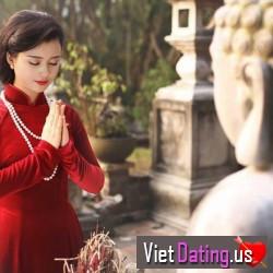 thanhha09031993, 19920309, Bình Định, Central Vietnam, Vietnam