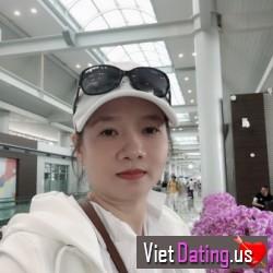 Huongkieu, Vietnam