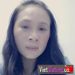 femeo, Vietnam