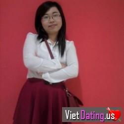quynhhoa5991, Ha Noi, Vietnam