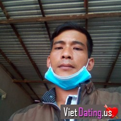 Quachvannam, 19890115, Phan Thiet, Miền Trung, Vietnam