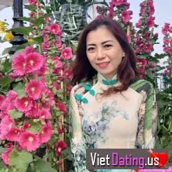 Huynhtrang71, Vinh Long, Vietnam