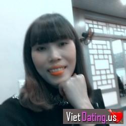 trangdung, Vietnam