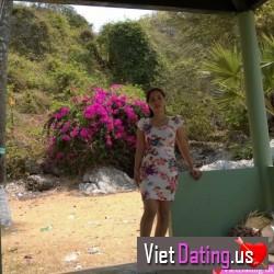 Ngocnguyet, Vietnam
