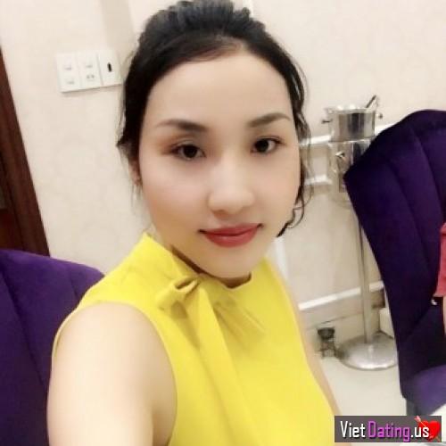 HenNguyen83, Quảng Ninh, Vietnam