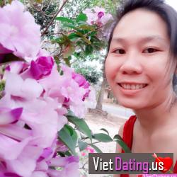 Nguyen_hong, Vietnam