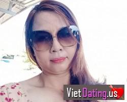 thanhthuy68, 52, Thừa Thiên Huế, Miền Trung, Vietnam