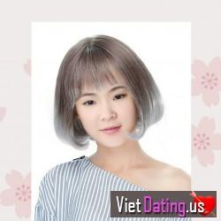 Bebi123, 19921010, Tra Vinh, Miền Tây, Vietnam