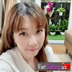 ThanhNgoc_SG, 19850416, Ho Chi Minh, Miền Nam, Vietnam