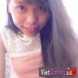 Sandra283, Vinh Long, Vietnam