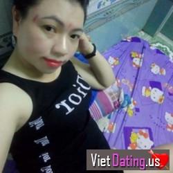 tolien36, Bình Thuận, Vietnam