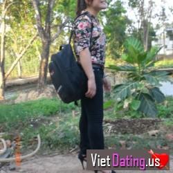 nguyenxuyen, Vietnam