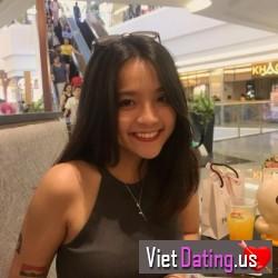 vutuongvan45, Vietnam
