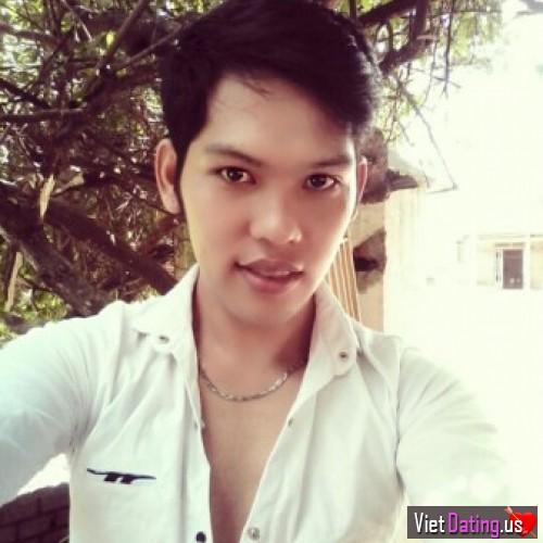 HAONAM183, Vietnam