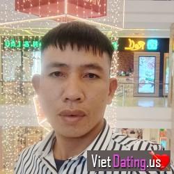 Minhlehuy, 19870203, Thanh Hoá, Miền Trung, Vietnam
