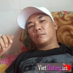 Nguyenphuc84, 19840121, Vinh Long, Miền Tây, Vietnam