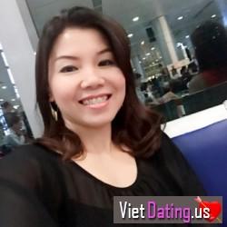 KimTien99, Vietnam