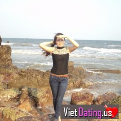 bienvang76, Nha Trang, Vietnam