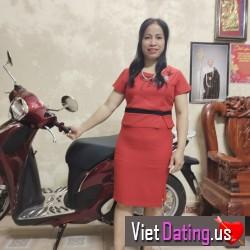 vuhoa73, 19731212, Bắc Kạn, North Vietnam, Vietnam