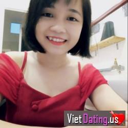 NyTran505, 19901225, Ho Chi Minh, Miền Nam, Vietnam