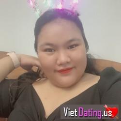 Nhuy1906, Bình Thuận, Vietnam