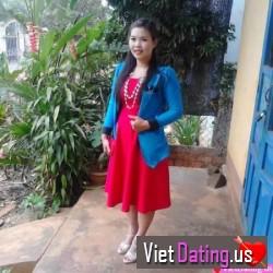 Mel89, Vietnam