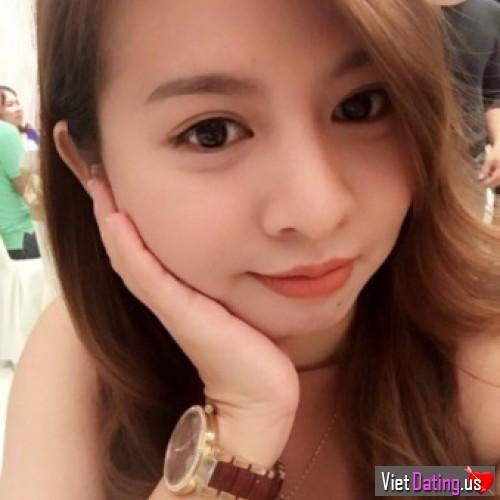 JadeNgoc89, Vietnam