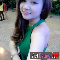 Uyendoan, Vietnam
