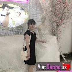 hoaphuongg999, Vietnam
