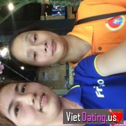 Vynguyen86, Quang Ngai, Vietnam
